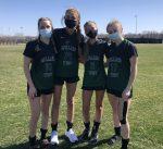 Girls Junior Varsity Soccer falls to Lincoln Southwest 1 – 0