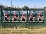 Girls Varsity Soccer falls to Lincoln Southwest 1 – 0