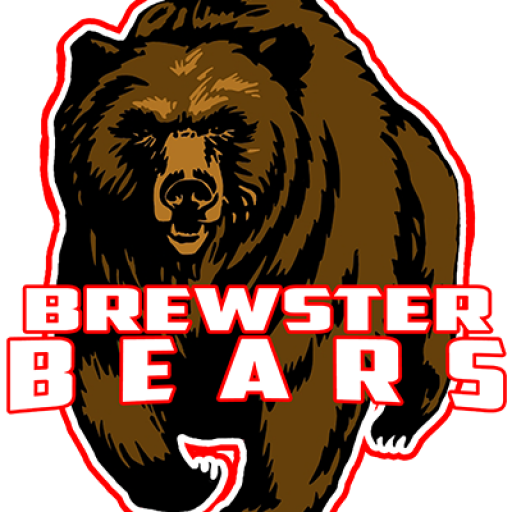 Brewster Bears