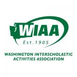 WIAA Sports Season Calendar