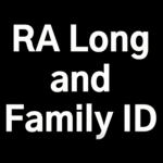 Family ID Demo Video