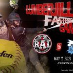 Fastpitch Play-Off Game 1 Livestream – May 3, 2021