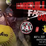 Fastpitch Playoff Livestream – Game 2 – May 4, 2021