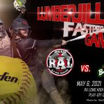 Fastpitch Playoff Game 3 – May 6, 2021
