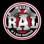 RAL/MM Swim – Coach Webpage
