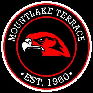 Mountlake Terrace Hawks