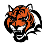 Entiat Tigers