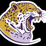 Easton Jaguars