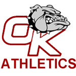 OKHS to Compete in Regional Athletics