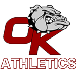 OKSD To Begin Fall Season Without Spectators