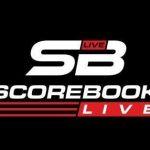 Washington 2B Preseason Football Top 10 Rankings