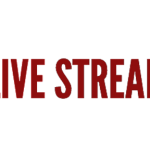 Live Streaming Links – Week of March 8th