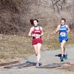 HSXC - March 6th, 2021 - Photos by Craig Nelson