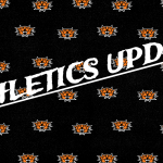 Athletics Update: Sports Season Calendar