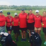Girls Golf Update… Team falls to St. Ursula, Princeton and Oak Hills next in Tri-Match 8/28