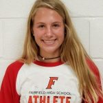 Athlete of the Week Aug 20 – Aug 26 – SHELBY O'LEARY (JR) – Soccer