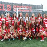 Girls Soccer trounces Middies…now 7-0, Loveland next…