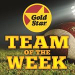 Vote – Gold Star Chili Team of the Week