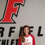 Athlete of the Week Sept 17 – Sept 23 – JADEN LEIST (SR) – Soccer