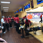 Boys Bowling knocks down Kings…
