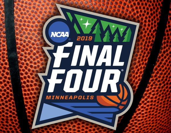 Road to the Final Four starts now….Updated Spreads for Saturday