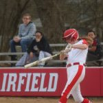 Softball continues to roll with win over Colerain 11-1 in 6 innings…Hodges steals 4…