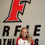 Athlete of the Week Sep 16 – Sep 22 – LIBBY JOHNSON (JR) – Soccer