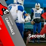 Football Regional Semifinals Tickets Are Now Available
