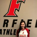Athlete of the Week Dec 23 – Jan 5 – LINDSAY WILSON (SR) – Bowling