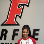 Athlete of the Week Feb 17 – Feb 23 – LAILA BURGESS (JR) – Bowling