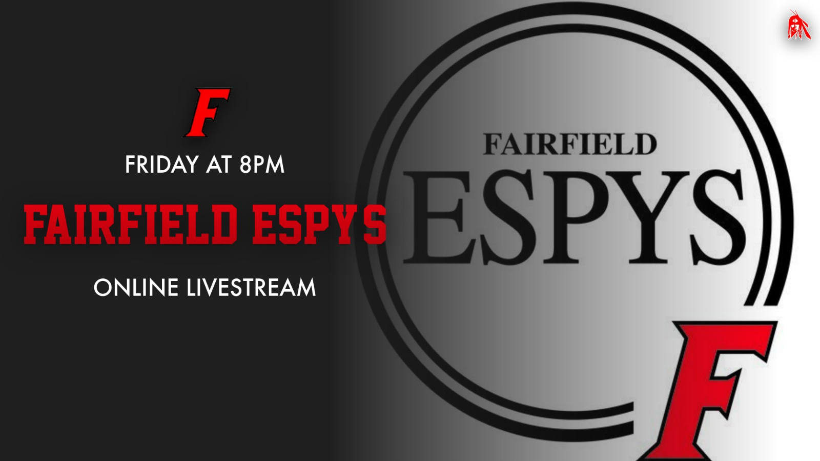 The ESPY's Are Going Virtual