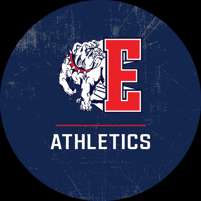 EHS Season 1 FAQ's