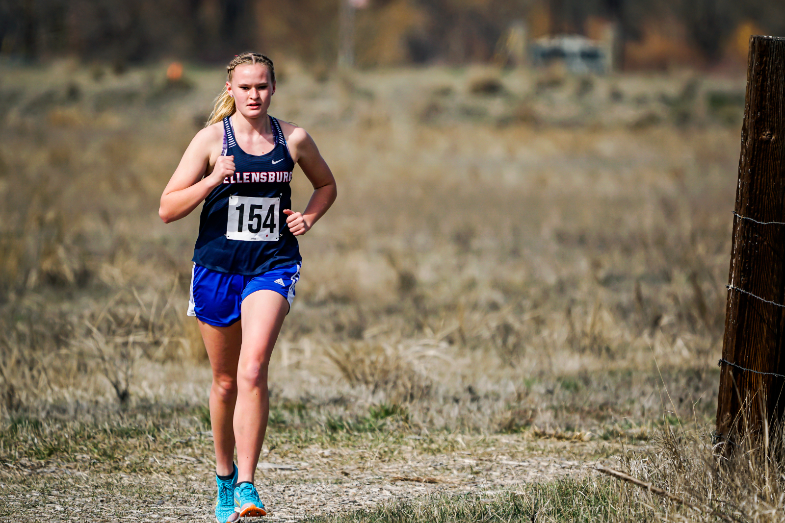 Cross Country Photos by Joey Epperson
