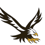 Evergreen Lutheran Eagles