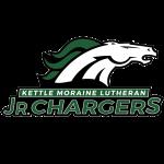 KML Jr Chargers
