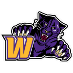 Wenatchee Panthers