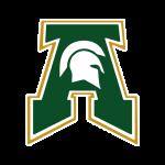 Auburn Trojans