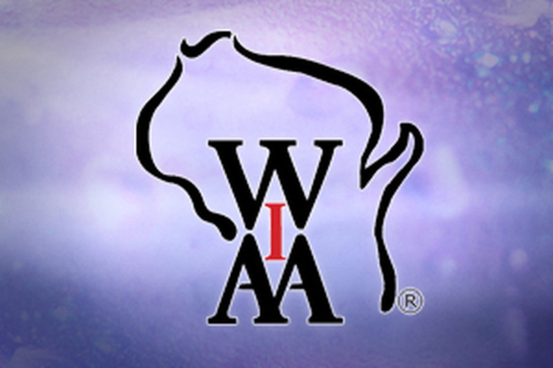 Basketball Fan Reminders and WIAA Rules – SUPERFANS NEED TO READ