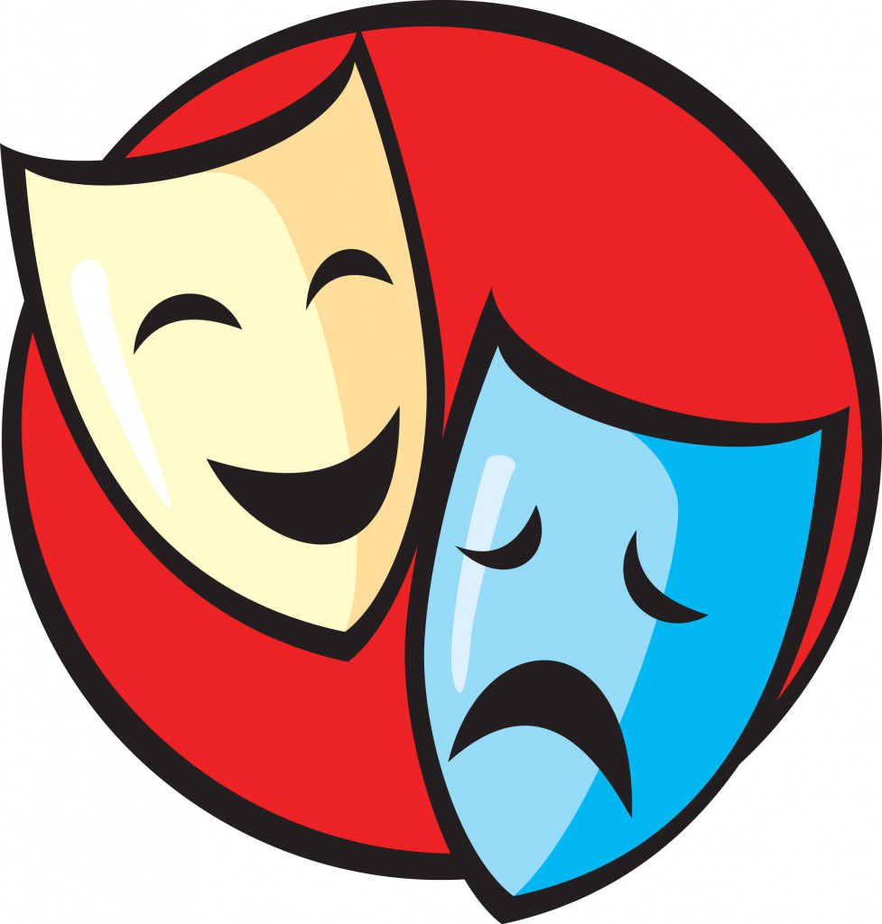 @NorthstarDrama Ad Spaces available in Musical Program
