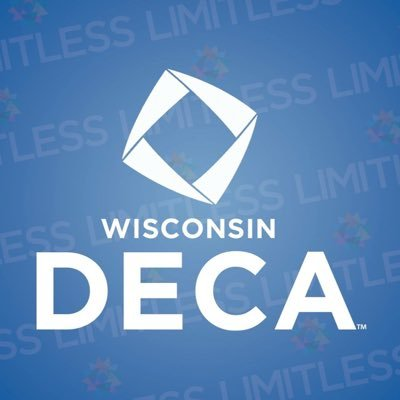 DECA District Conference Results