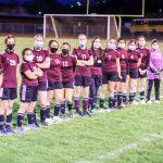 RSB Girls Varsity Soccer falls to Adna 10 – 0