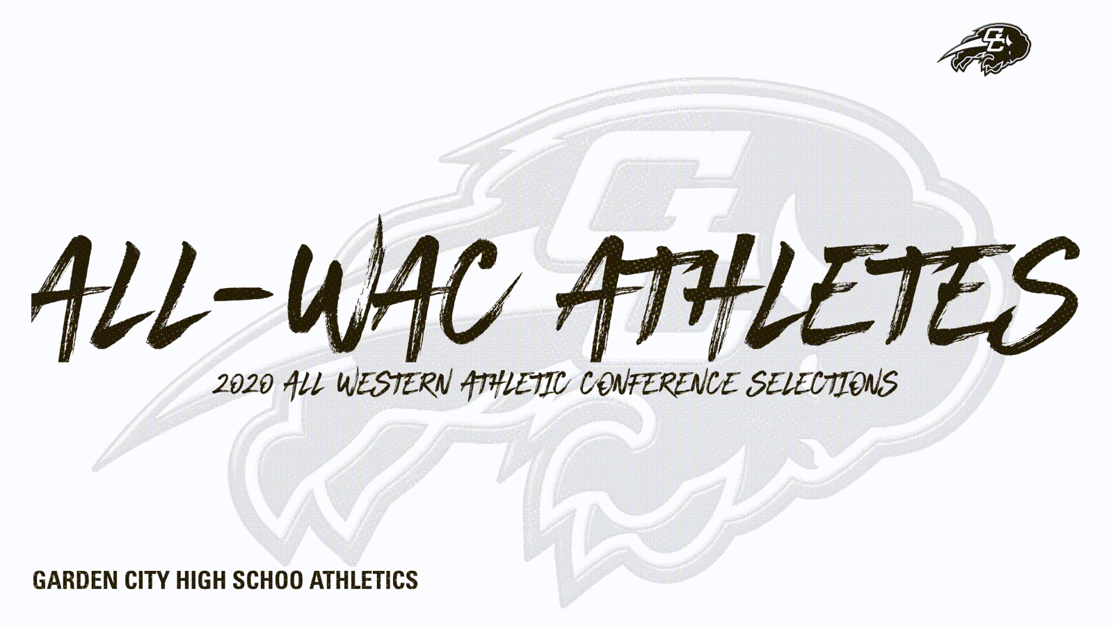 One dozen Buffs' athletes named to WAC all-conference fall teams