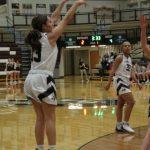 Buffs' basketball to open season Friday…at last