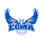 Elma Eagles