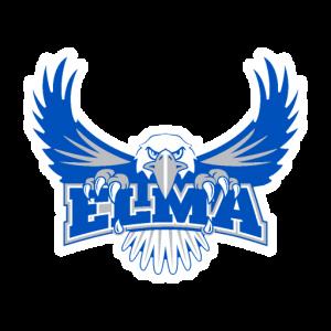 Elma Eagles