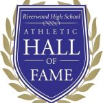 Raider Hall of Fame Class of 2020