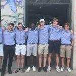 Boys Golf Team Interest Meeting – January 12