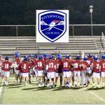 Boys Lacrosse Tryouts Begin January 20