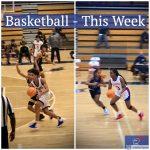 All FOUR Raider Basketball Teams at home on Monday.