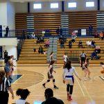 Girls Varsity Wins Against North Atlanta
